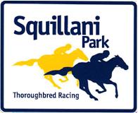 Squillani Park
